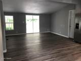 23910 Coon Road - Photo 7