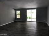 23910 Coon Road - Photo 8