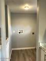 23910 Coon Road - Photo 9