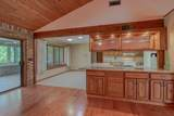 156 Point-O-Woods Drive - Photo 13