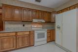 156 Point-O-Woods Drive - Photo 15