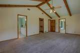 156 Point-O-Woods Drive - Photo 19