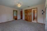 156 Point-O-Woods Drive - Photo 24