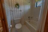 156 Point-O-Woods Drive - Photo 26