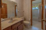 156 Point-O-Woods Drive - Photo 28