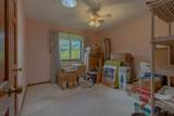 156 Point-O-Woods Drive - Photo 29