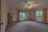 156 Point-O-Woods Drive - Photo 30