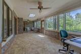 156 Point-O-Woods Drive - Photo 32
