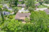 156 Point-O-Woods Drive - Photo 36