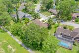156 Point-O-Woods Drive - Photo 40