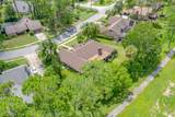 156 Point-O-Woods Drive - Photo 41