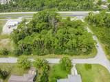 3609 Ridgewood Avenue - Photo 9