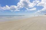2545 Atlantic Avenue - Photo 66