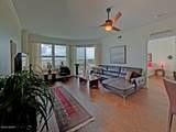 2801 Ridgewood Avenue - Photo 9