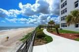395 Atlantic Avenue - Photo 47