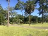 1103 Eugenia Boulevard - Photo 18
