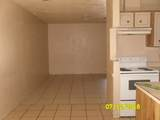 322 Canal Road - Photo 3