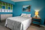 2290 Ocean Shore Boulevard - Photo 21