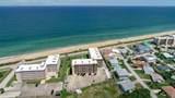 2290 Ocean Shore Boulevard - Photo 28