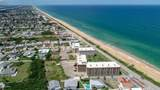 2290 Ocean Shore Boulevard - Photo 30