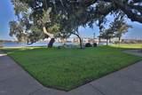 1224 Peninsula Drive - Photo 24
