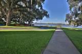 1224 Peninsula Drive - Photo 25