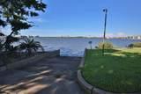 1224 Peninsula Drive - Photo 26