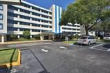 1224 Peninsula Drive - Photo 34