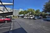 1224 Peninsula Drive - Photo 35