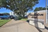 1224 Peninsula Drive - Photo 36