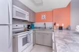 3647 Atlantic Avenue - Photo 6