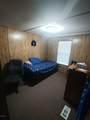 584 Collins Street - Photo 13