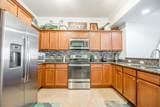 2801 Ridgewood Avenue - Photo 15