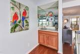 732 Marina Point Drive - Photo 10