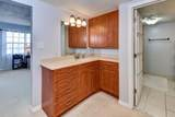 732 Marina Point Drive - Photo 21