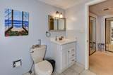 732 Marina Point Drive - Photo 23