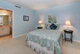 732 Marina Point Drive - Photo 26