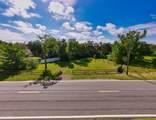 3010 Turnbull Bay Road - Photo 9
