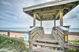 2600 Ocean Shore Boulevard - Photo 2