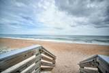 2600 Ocean Shore Boulevard - Photo 3