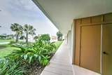 2600 Ocean Shore Boulevard - Photo 37