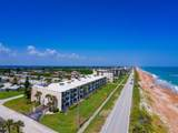 2600 Ocean Shore Boulevard - Photo 44