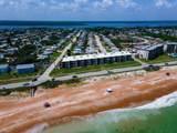 2600 Ocean Shore Boulevard - Photo 47