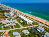 2600 Ocean Shore Boulevard - Photo 49