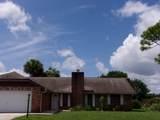 952 Chickadee Drive - Photo 1
