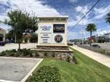 2290 International Speedway Boulevard - Photo 3