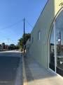 201 Seabreeze Boulevard - Photo 2