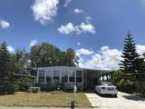 19 Applewood Circle - Photo 1
