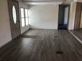 19 Applewood Circle - Photo 2