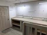 19 Applewood Circle - Photo 21